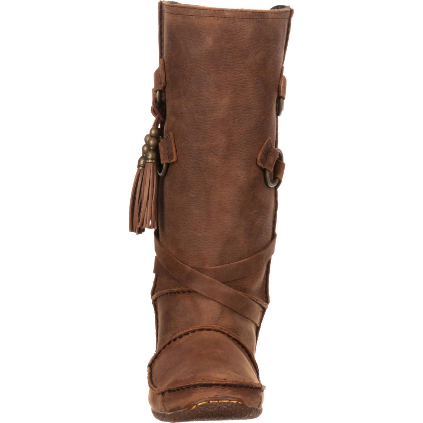 moccasin boots images efgfjfi