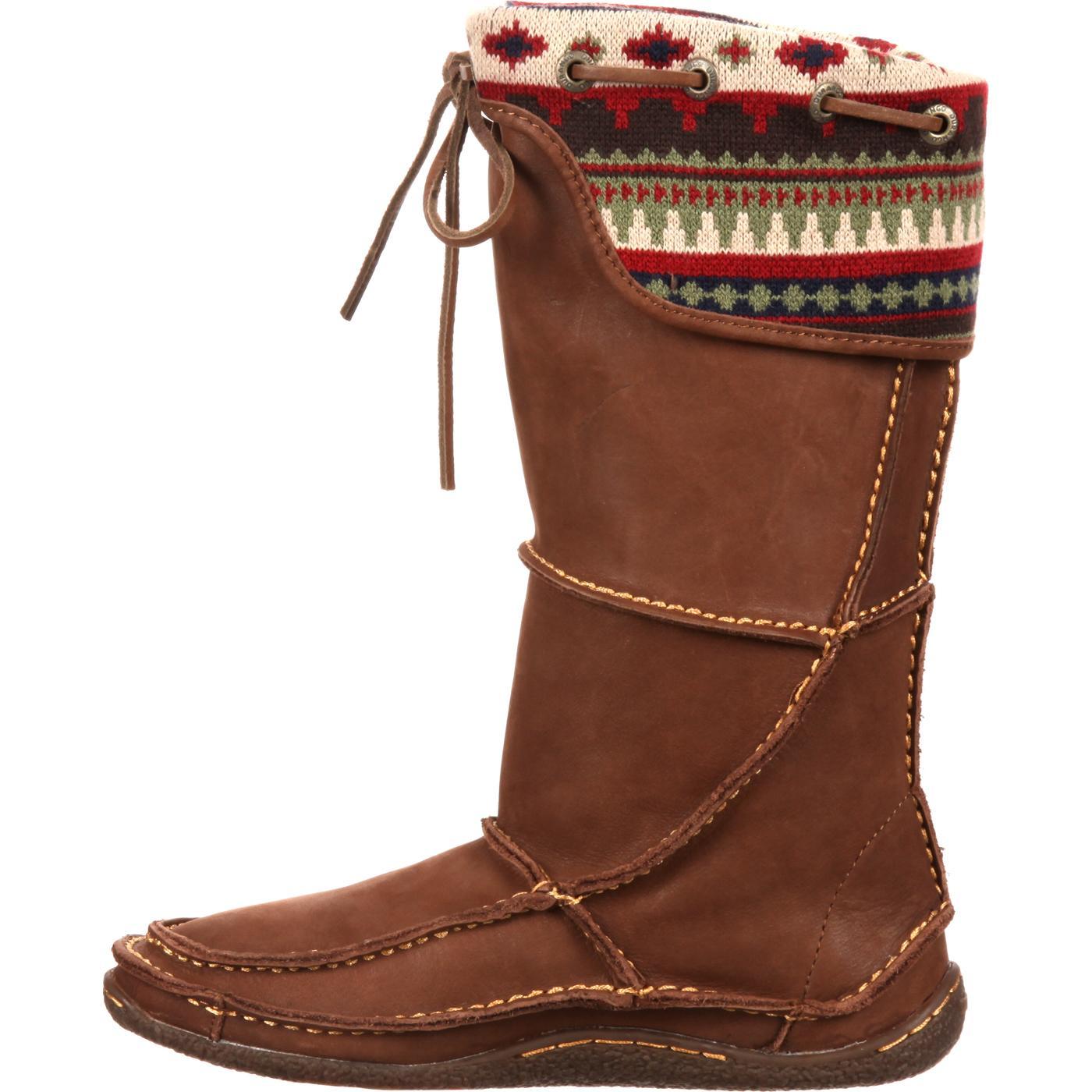 moccasin boots images poigwfm