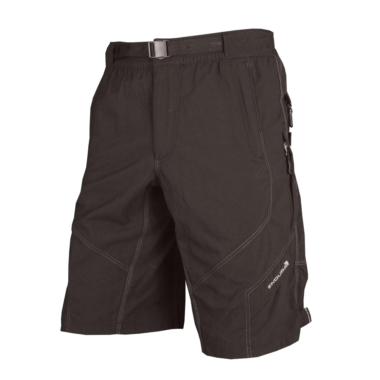 mountain bike shorts endura is a european brand that may not be familiar to some us mtikcio