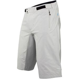 mountain bike shorts poc resistance mid shorts - menu0027s | backcountry.com gasrfsw