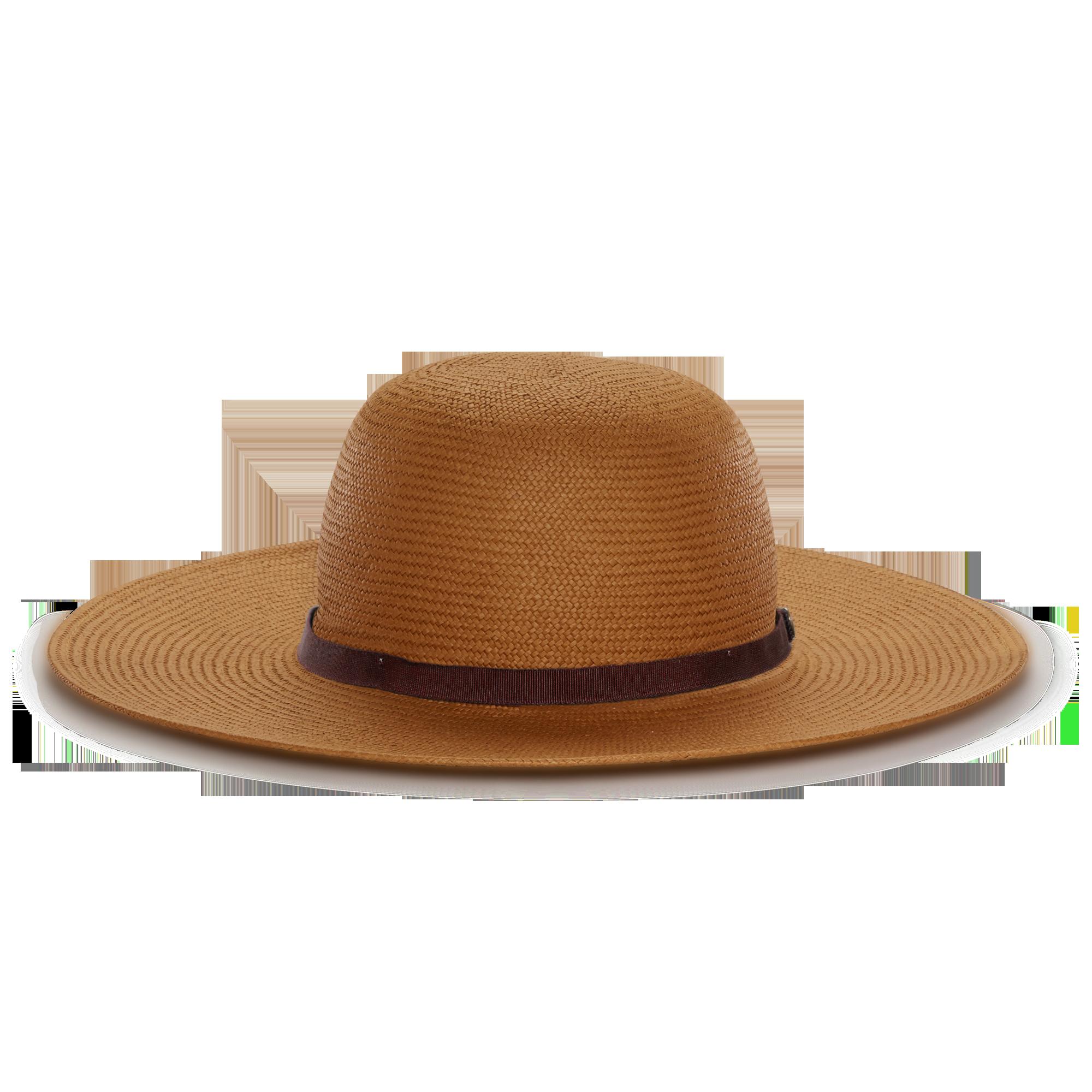 mrs. franklin floppy hat | goorin bros. hat shop wizdwcz