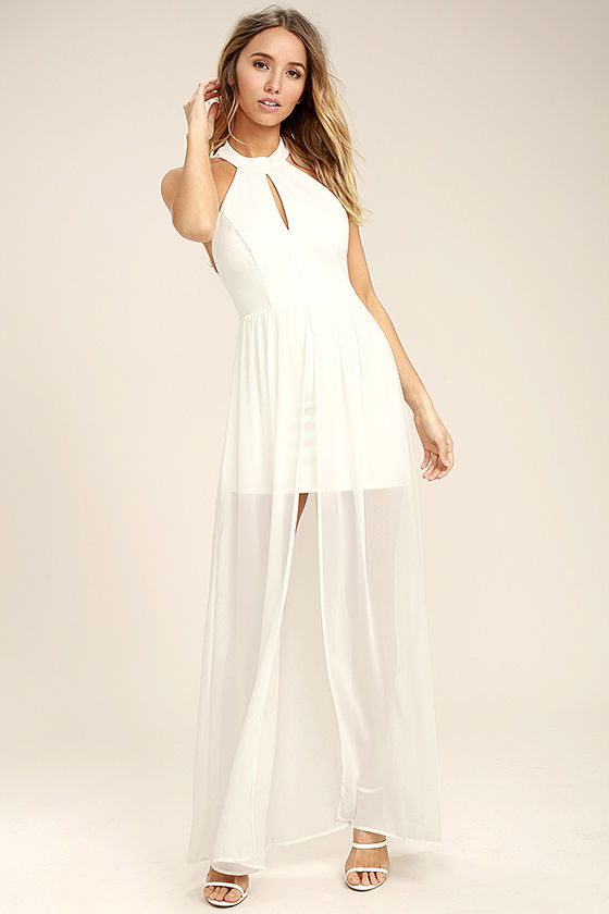 my beloved white lace maxi dress 1 jqsyabv