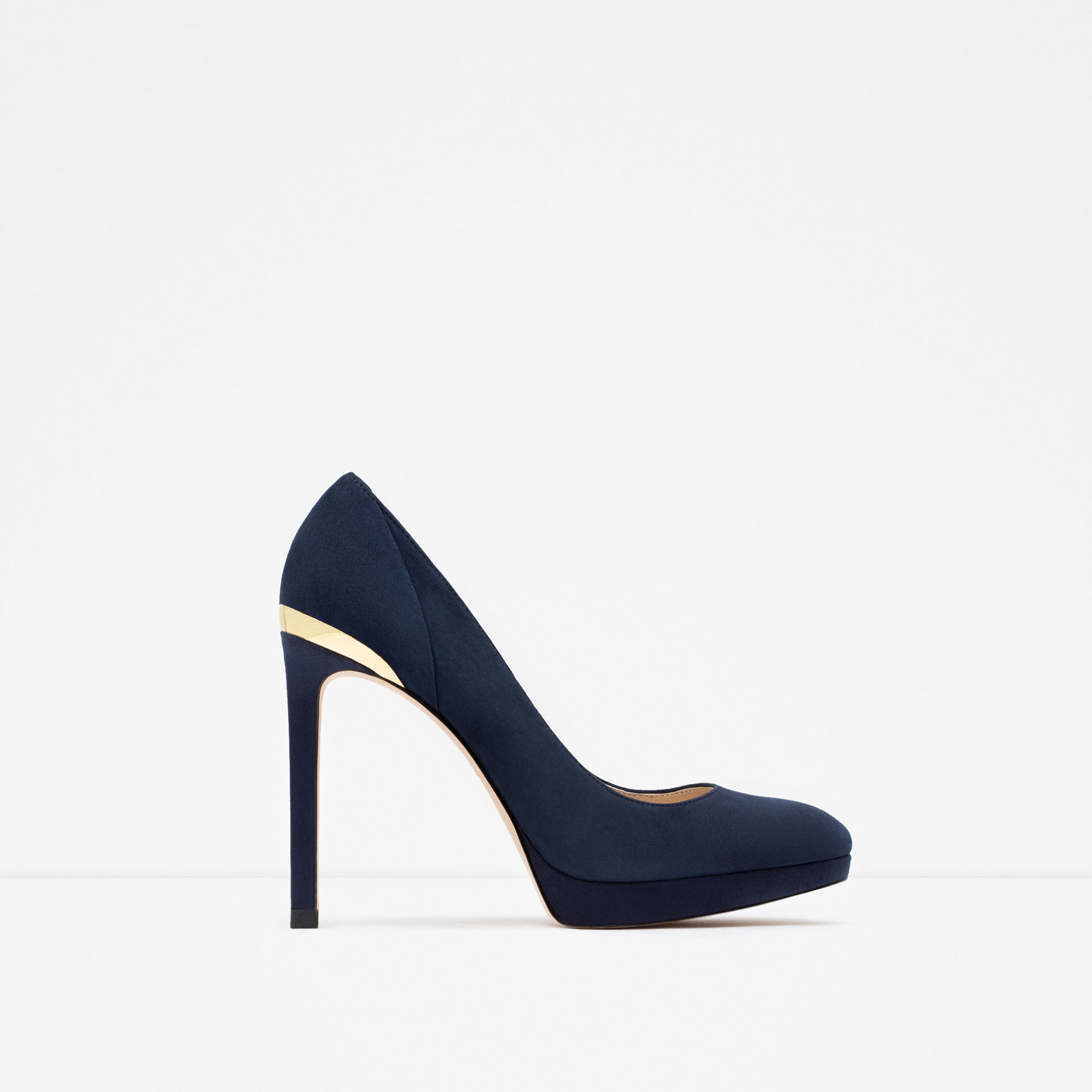 navy high heels gallery ilszkyz