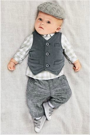 next baby suit ytkxnmp