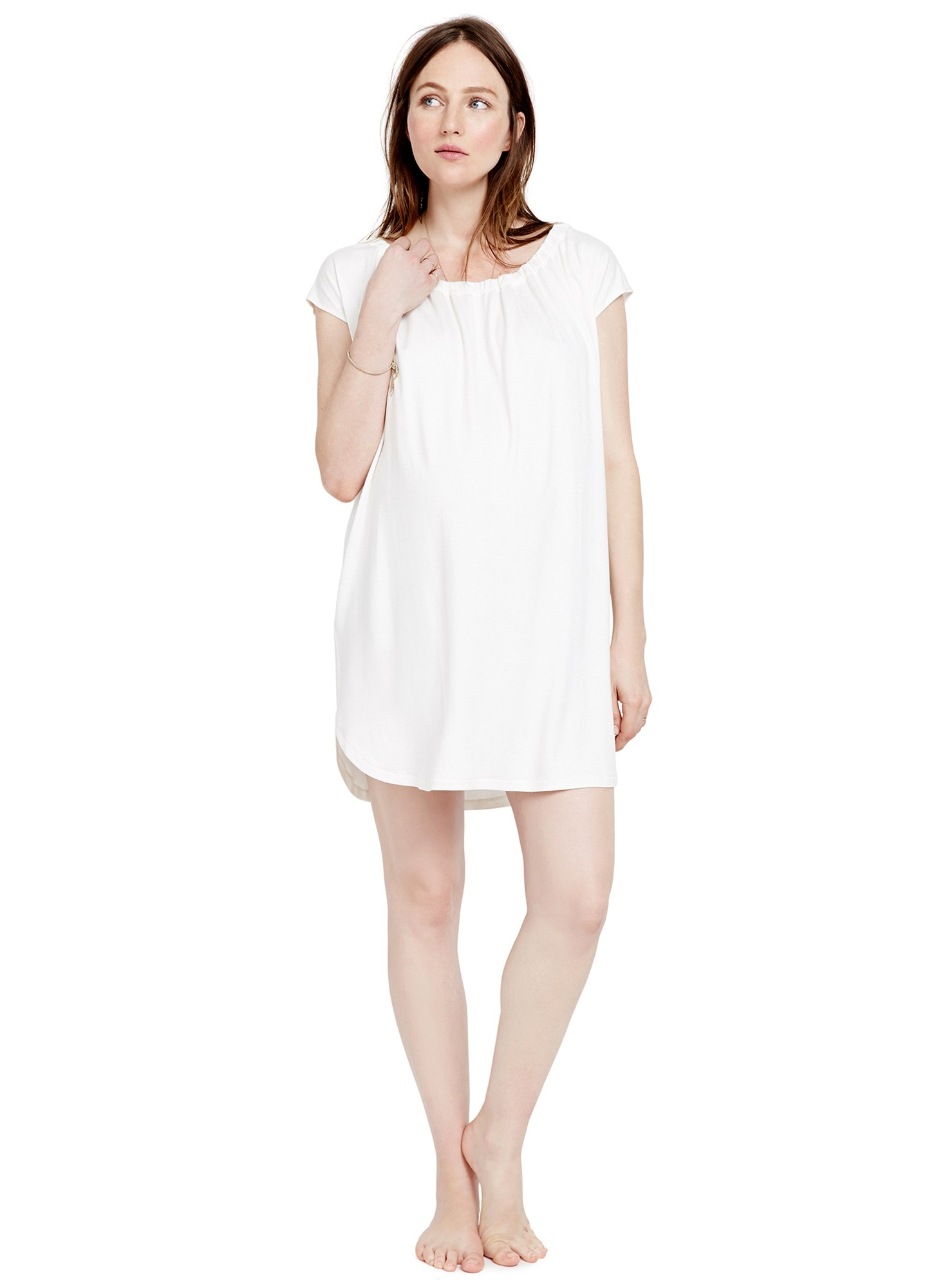 nightgown 209 zjhthor