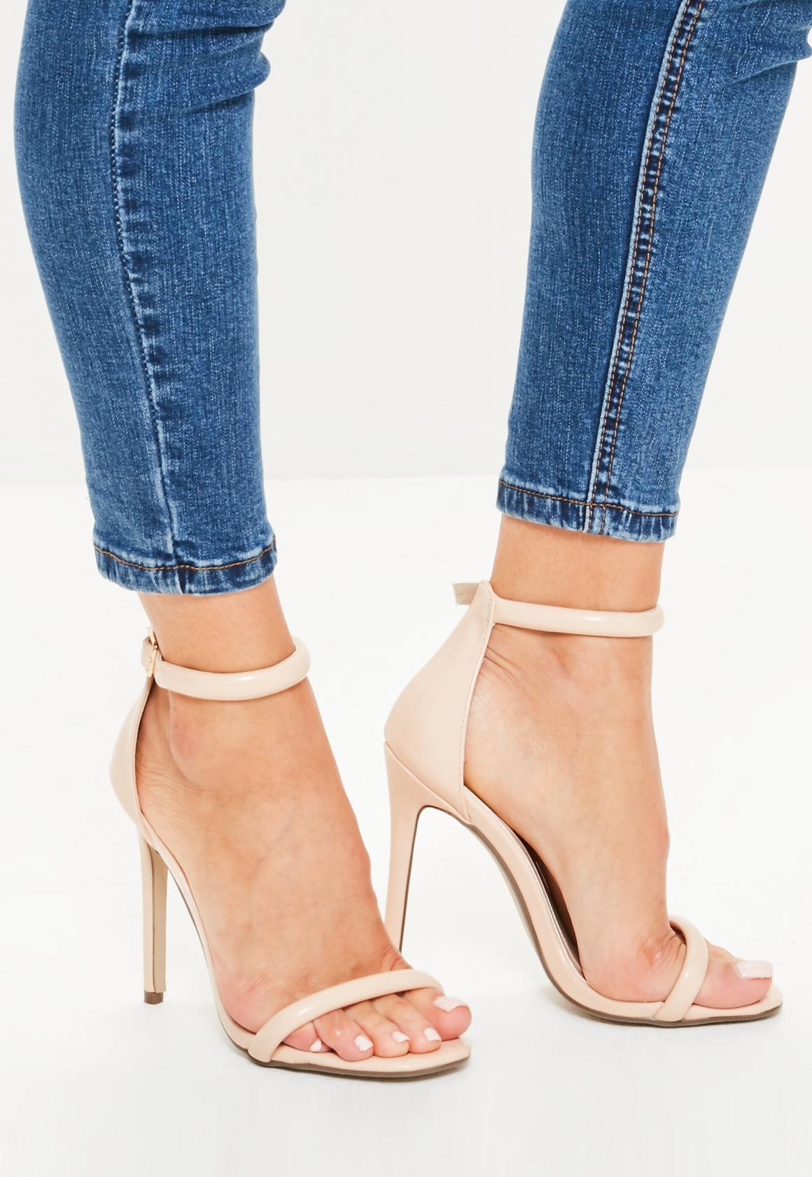 nude high heels previous next boarcal