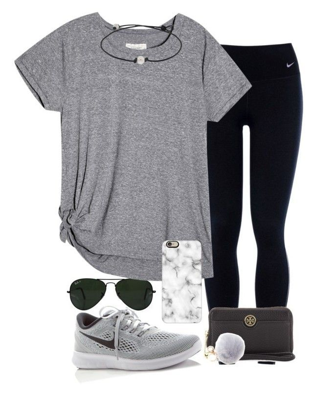 outfit ideas cute college outfits 11 best outfits - page 9 of 11 temzkor