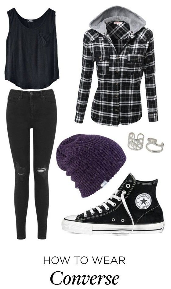 outfits for girls 5 total black outfits for stylish school girls zilwxxf