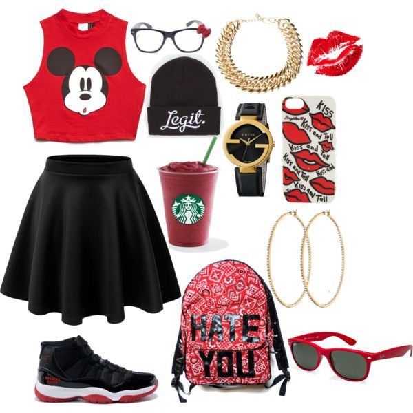 outfits for girls cute jordan outfit for young girls. abqucvs