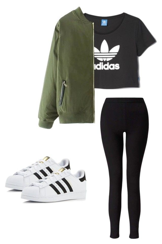 outfits for girls  ovcnztw