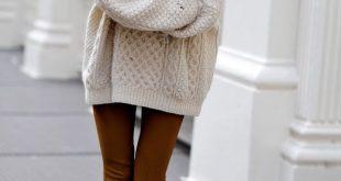 oversized sweaters oversizedsweateroutfit8 ewtfgto