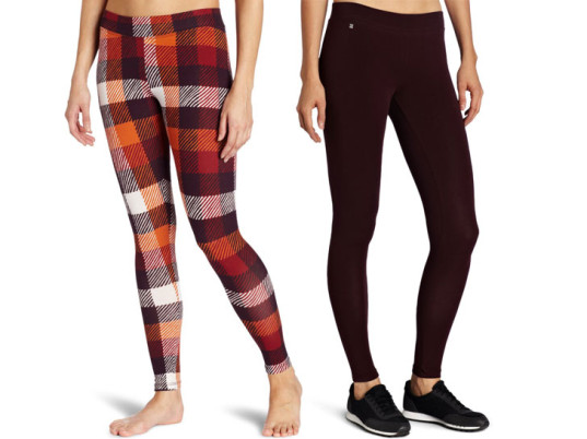 pact, organic cotton, organic-cotton leggings, eco-friendly leggings,  sustainable tgjcegt