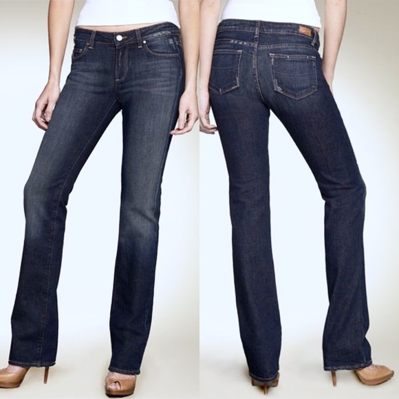 paige jeans paige denim jeans melrose size 27 feoyekc