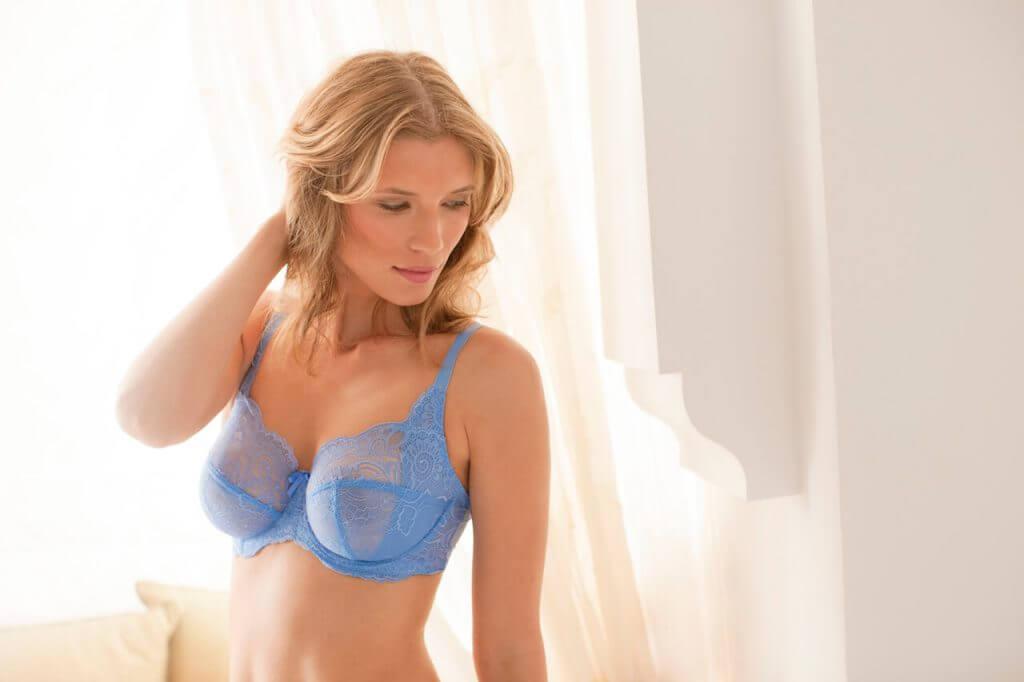 panache lingerie 5-rgb-hr-panache_andorra_full_cup_5675_bluebell_l zgbagez