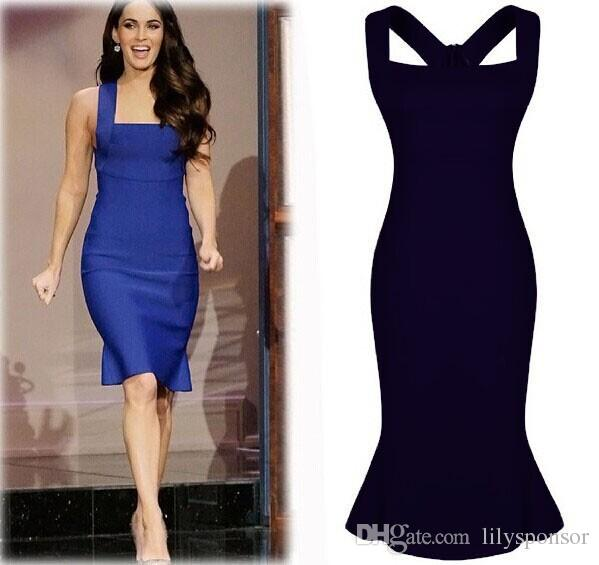 party dresses for women 1.high quality and factory price 2.color: black,blue,red 3.packing and  shipping: a sheer zcmgohz