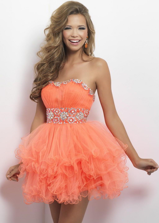 cute party dresses cute-party-dresses-for-tweens-ideas affwdpv