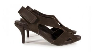 pedro garcia shoes pedro garcia mid heel sandal green suede macey v17 grid pzhfsjt
