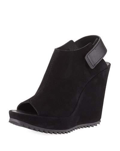 pedro garcia shoes venice wedge platform sandal xvvlijm