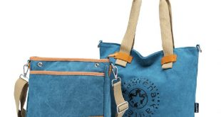 personalized bags blue personalized canvas tote bag new vhqnlmi