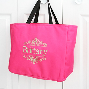 personalized bags ... products personalized tote bags zhppmeu