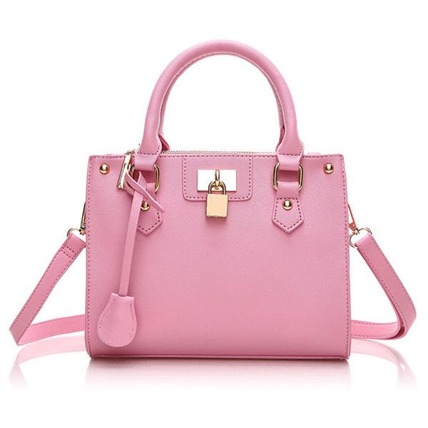 pink bags 25+ best pink handbags ideas on pinterest | ted baker totes, ted baker zyvkzwb