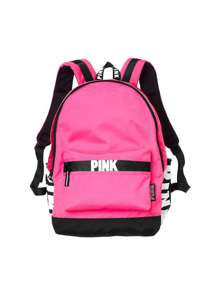 pink bags campus backpack zovxagd