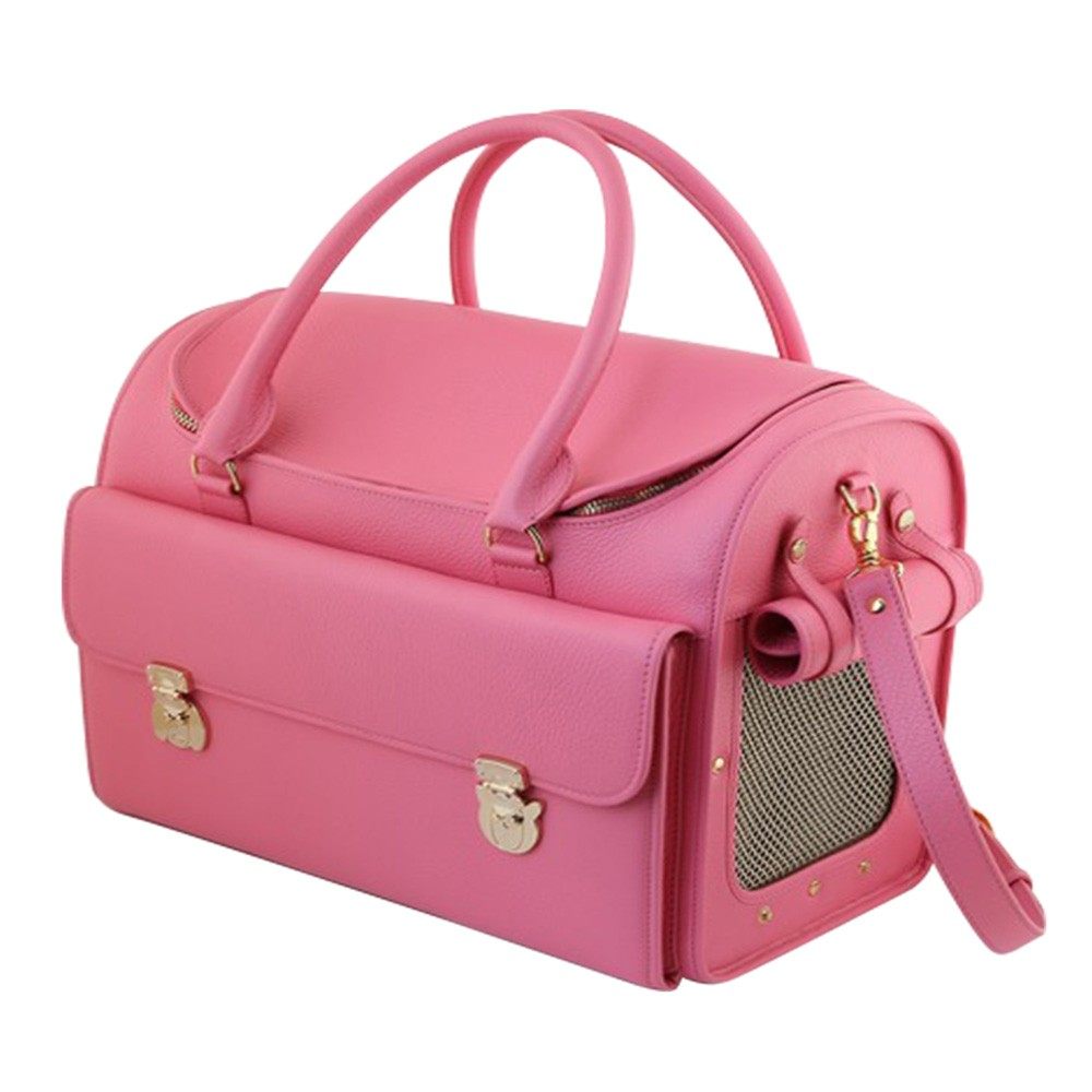 pink bags moshiqa. wonder nest dog travel bag pink eibiszk