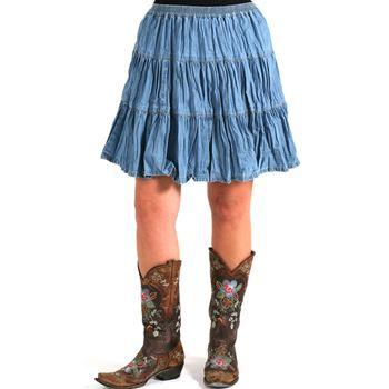 pink cattlelac womenu0027s short broomstick skirt phimgeo