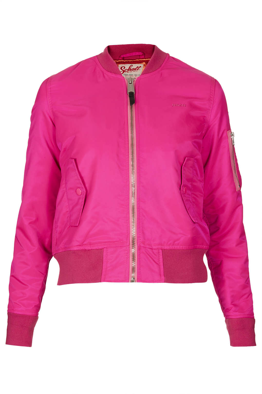 pink jacket gallery qvrdvrj