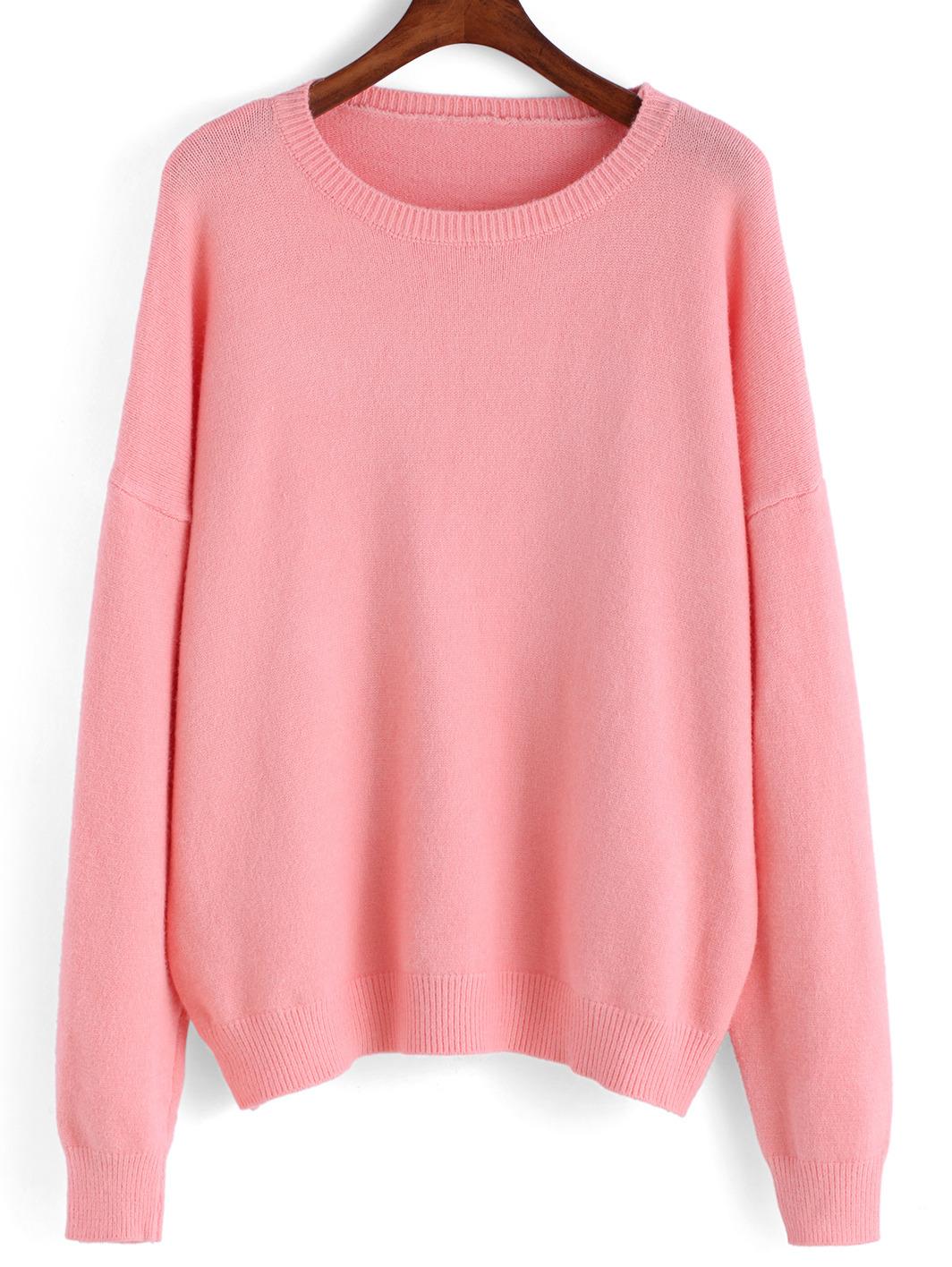 pink sweater filename: 1440054759673730826.jpg nbpifkq