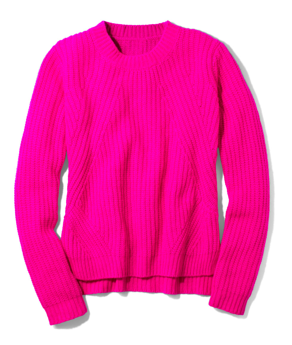 pink sweater outfit ideas phmvten