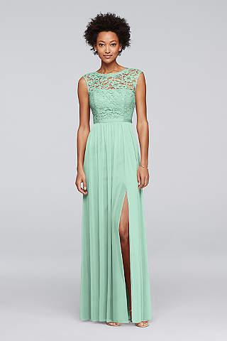 plus size bridesmaid dresses davidu0027s bridal xgnixuk