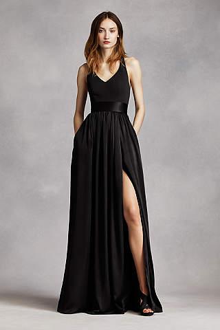 plus size bridesmaid dresses dresses sizes 18-30 btfwwln