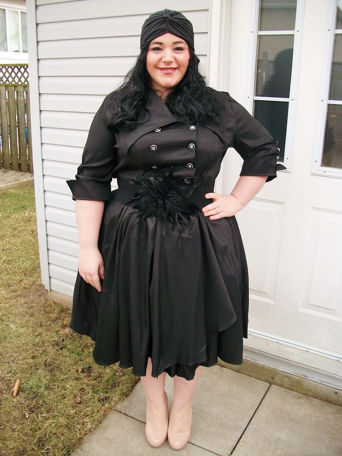 plus size gothic clothing australia 61 pvylxuz