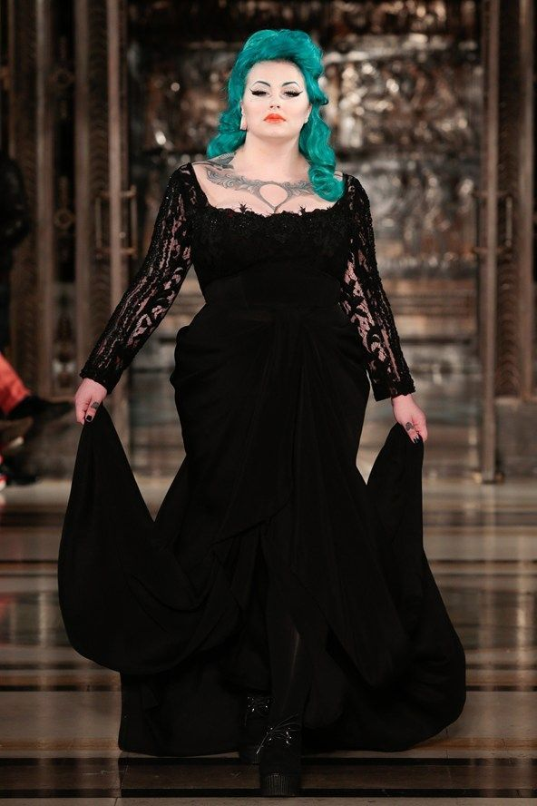 plus size gothic clothing this has resulted in an ever increasing demand for plus size clothing and kocjcxt