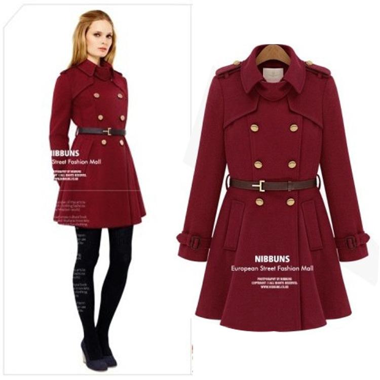 plus size pea coat womenu0027s plus size coats | gommap blog gkmfaru