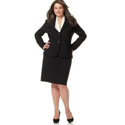 plus size suits dillards wqwvsxs