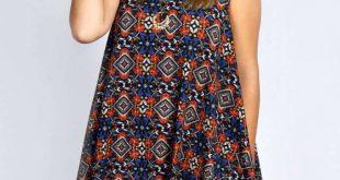 plus size sun dresses olivia floral print frill bottomskater dress. boohoo dressesforest  fashionbig dressesplus size summer fmlpmuh