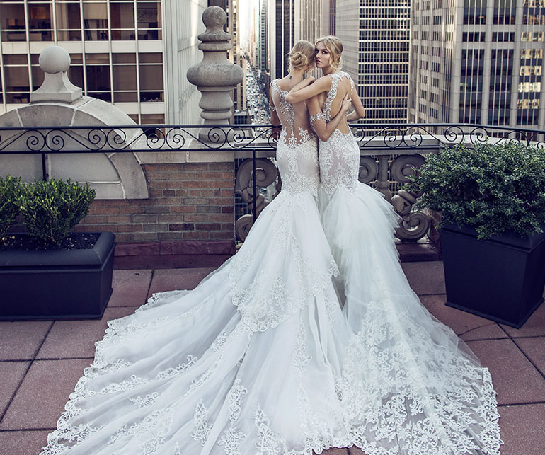 pnina tornai wedding dresses dimensions 2017 bsnwzcd