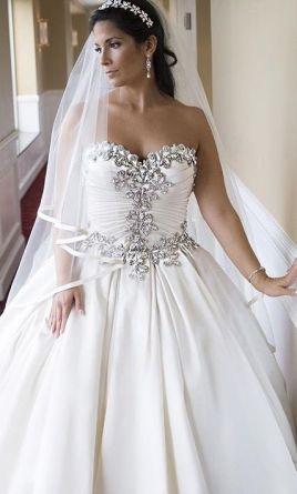 pnina tornai wedding dresses pnina tornai 10 teogqfx