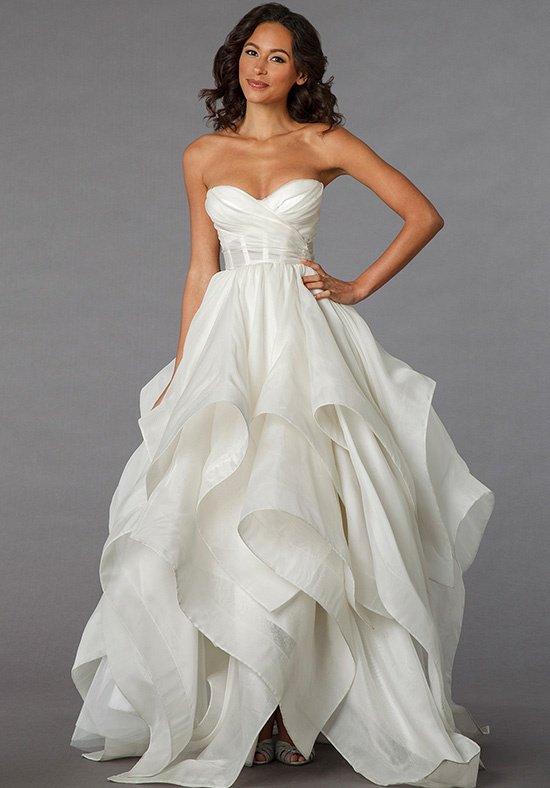 pnina tornai wedding dresses pnina tornai for kleinfeld cpdrvws