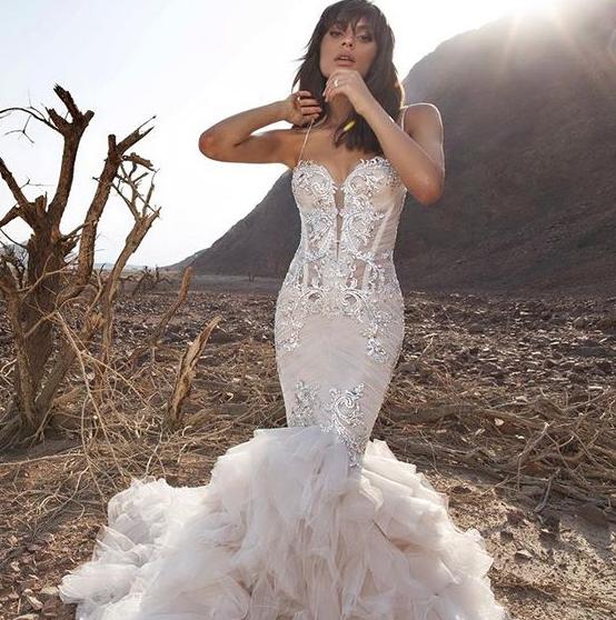 pnina tornai wedding dresses pnina tornai okuinga