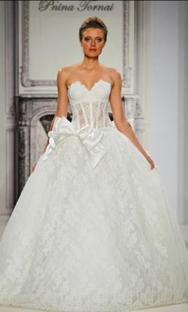 pnina tornai wedding dresses pnina tornai style # 32908410 2 zftmxpt