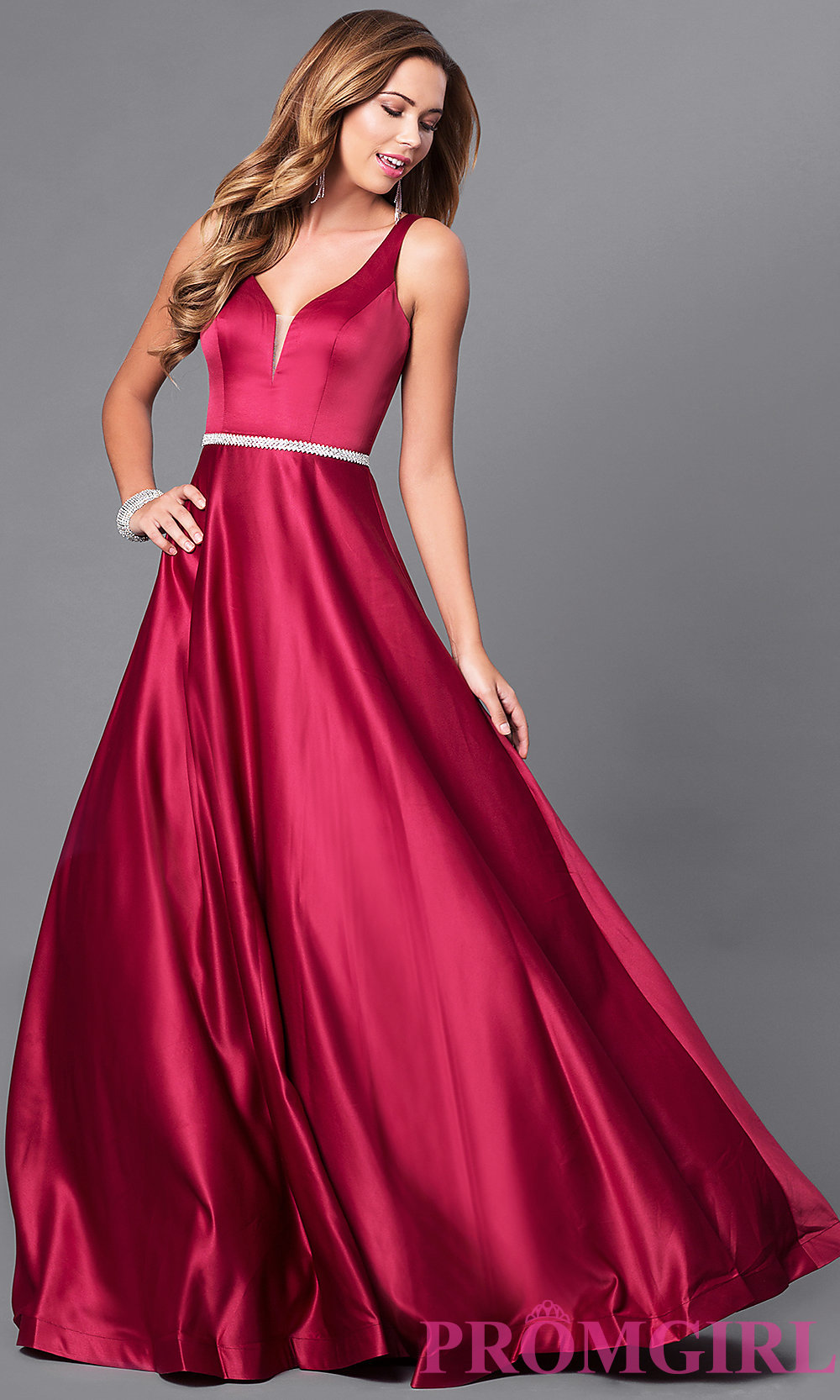 prom gowns hover to zoom zrnxonq