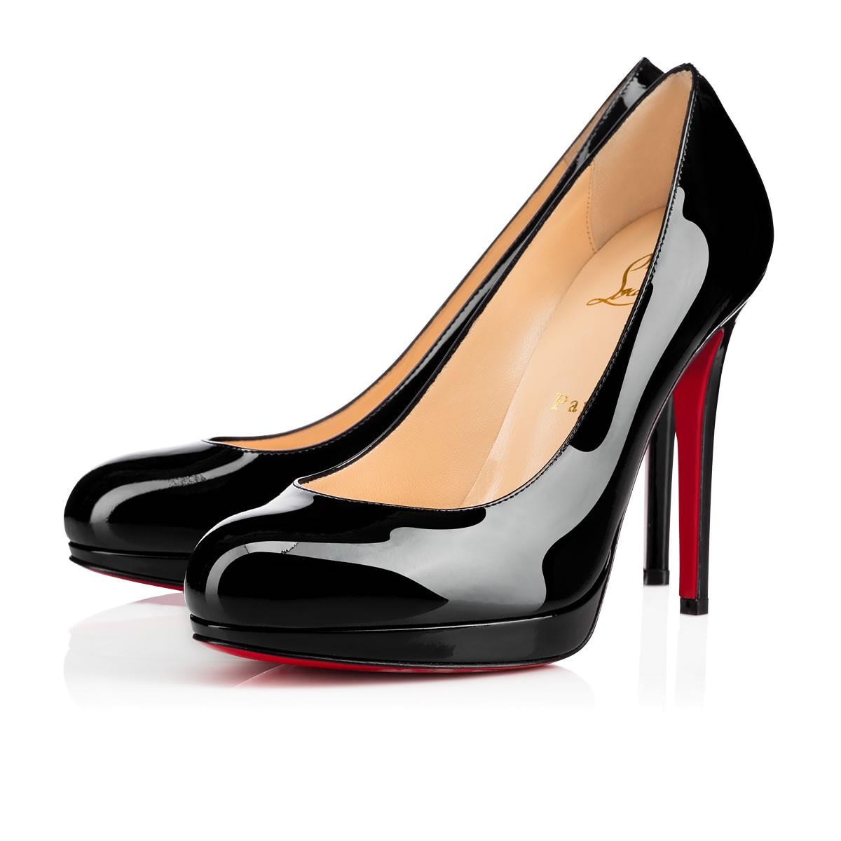 pump shoes shoes - new simple pump - christian louboutin ... kxcwewh