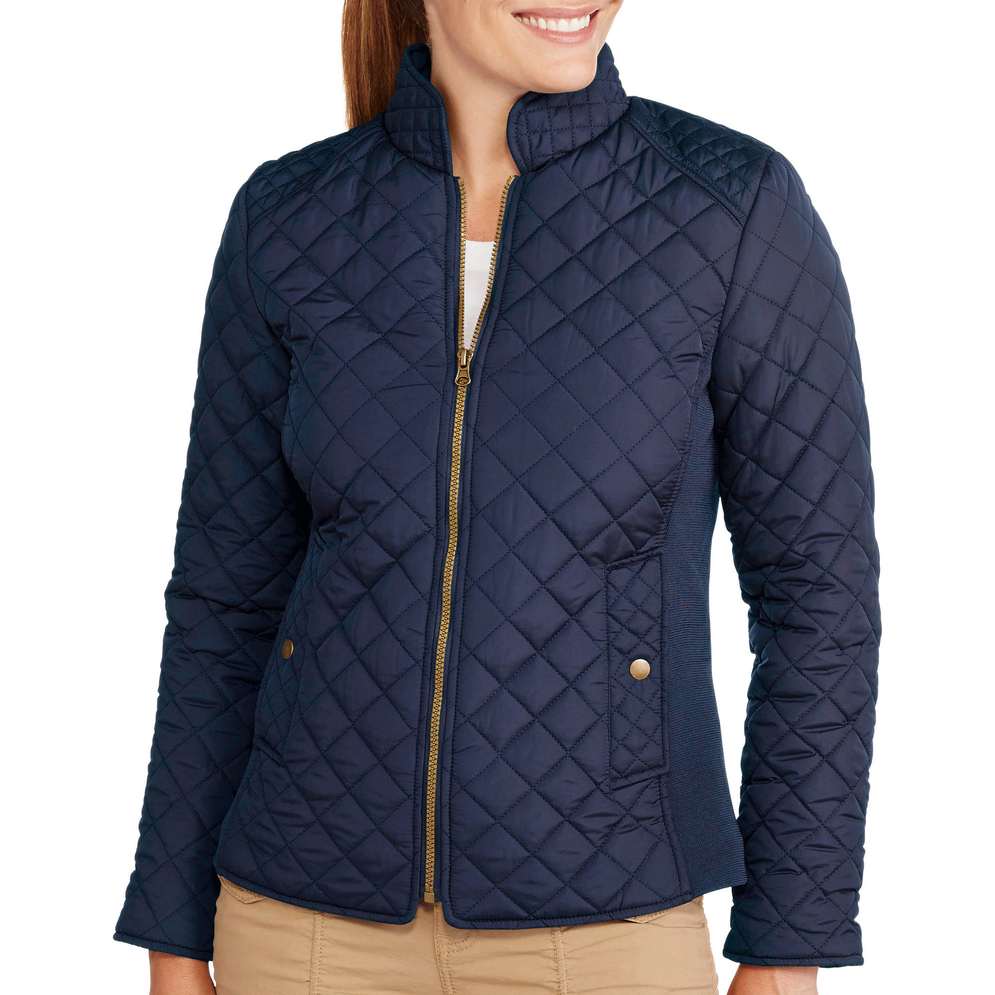 quilted jacket women product mymeegw