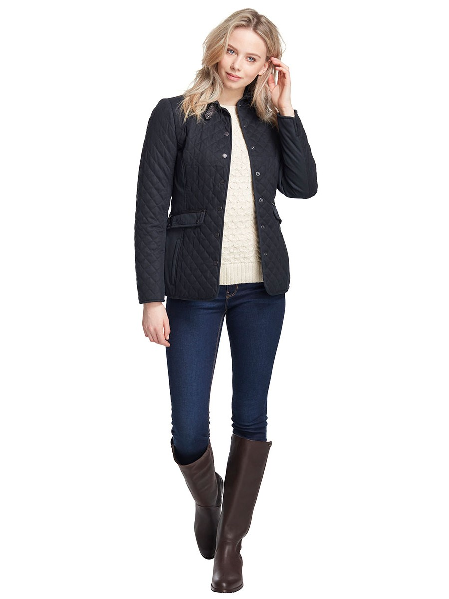 quilted jacket women ... shaw | womens quilted jacket | quilted jacket | equestrian clothing, alitfwe