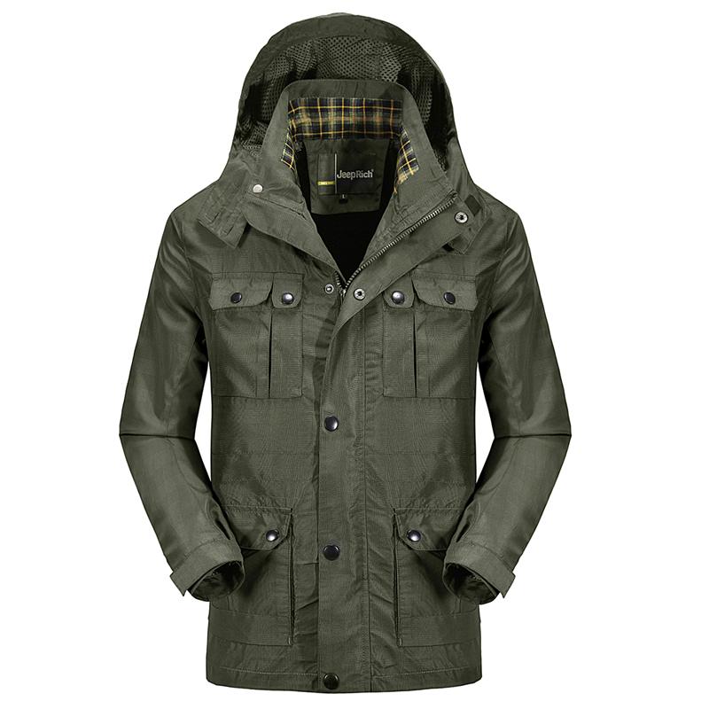 rain jackets for men 2016 new outdoor tourism quick dry jackets men camping climbing rain jacket hhlpdpn