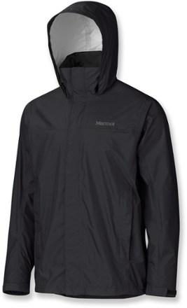 rain jackets for men black puzrygq