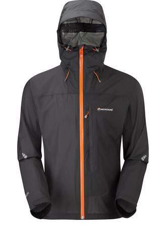 rain jackets for men montane minimus rain jacket for men gallery xkecqne